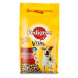 Pedigree Mini Adult 1,5 KG Rund