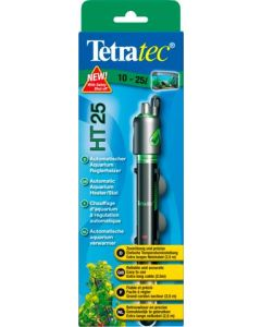 Tetra Tec Thermostaat HT 25