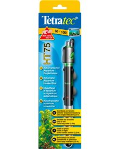 Tetra Tec Thermostaat HT 75