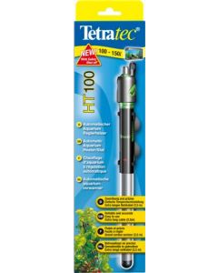 Tetra Tec Thermostaat HT 100