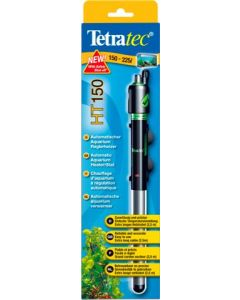 Tetra Tec Thermostaat HT 150