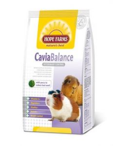Hope Farms Cavia Balance 7.5 KG