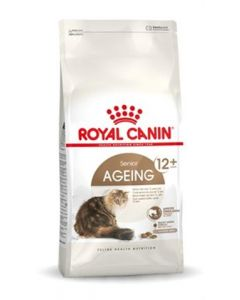 Royal Canin Ageing12+ 2 kg