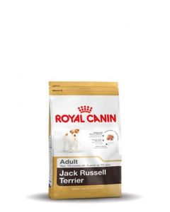 Royal Canin Jack Russell 1.5 kg